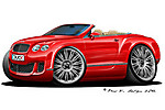 bentley-continental-gtc-1
