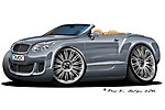 bentley-continental-gtc-3
