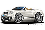 bentley-continental-gtc-5