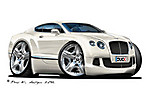 bentley_continental_gt-1