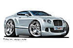 bentley_continental_gt-3