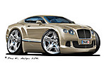 bentley_continental_gt-4
