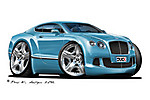 bentley_continental_gt-6