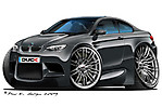 bmw-m3-coupe-4