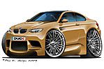 bmw-m3-coupe-5