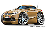 bmw_z4-coupe-2