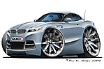 bmw_z4-coupe-4