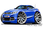 bmw_z4-coupe-5