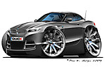 bmw_z4-coupe-6