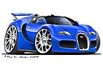 bugatti_veyron_grand-sport2
