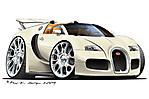 bugatti_veyron_grand-sport4
