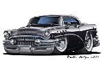 1957-buick-roadmaster-2