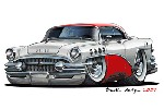 1957-buick-roadmaster-55