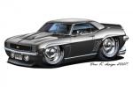 1969-camaro-black