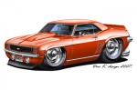 1969-camaro-orange