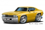 1969-chevelle3