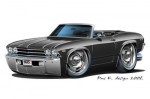 1969 chevelle convertible5