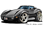 1974_corvette-stingray-7