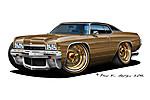 72-impala-6