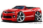 camaro_ss-convertible-1