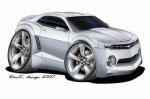 chevy camaro concept 05