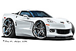 corvette-grand-sport-coupe4