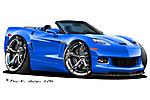 corvette-grand-sport3