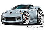 corvette-z06-4