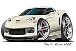 corvette-z06-5