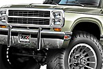 ramcharger-detail