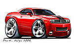 2006-challenger-concept1