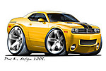 2006-challenger-concept2