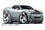 2006-challenger-concept6
