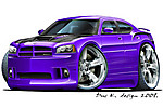 2006-charger-super-bee-6