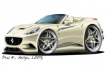 ferrari california5