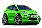 Fiat-Punto-Twin-air-2