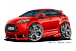 2012-FORD-Focus-ST-1