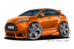 2012-FORD-Focus-ST-2