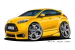 2012-FORD-Focus-ST-3