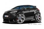 2012-FORD-Focus-ST-4