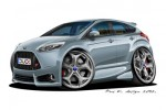 2012-FORD-Focus-ST-6
