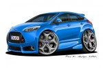 2012-FORD-Focus-ST-7
