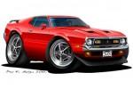 71-Mustang-1