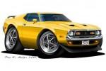 71-Mustang-2