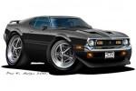 71-Mustang-3