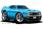 71-Mustang-4