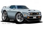 71-Mustang-5