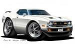 71-Mustang-6
