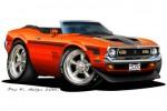 71-Mustang-convertible--3