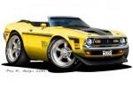 71-Mustang-convertible--4